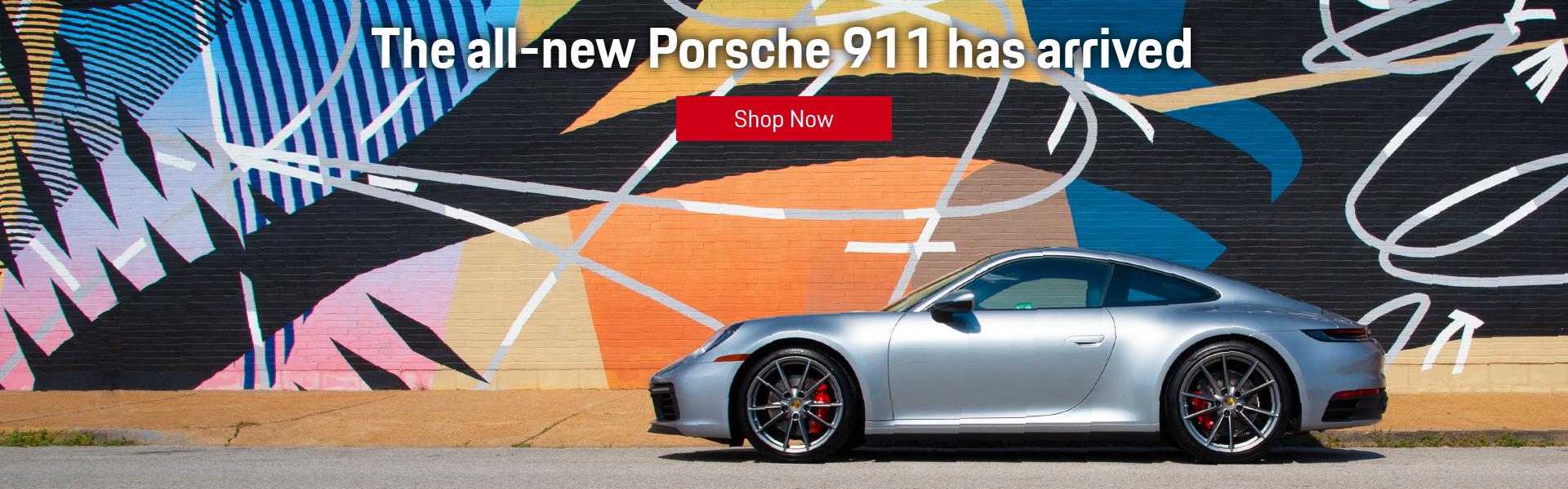 Cars For Sale St Louis >> Porsche Dealership Near Me Porsche St Louis